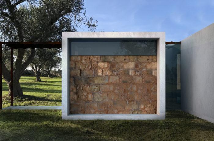 Progettazione di una micro house